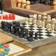 memory improvement games